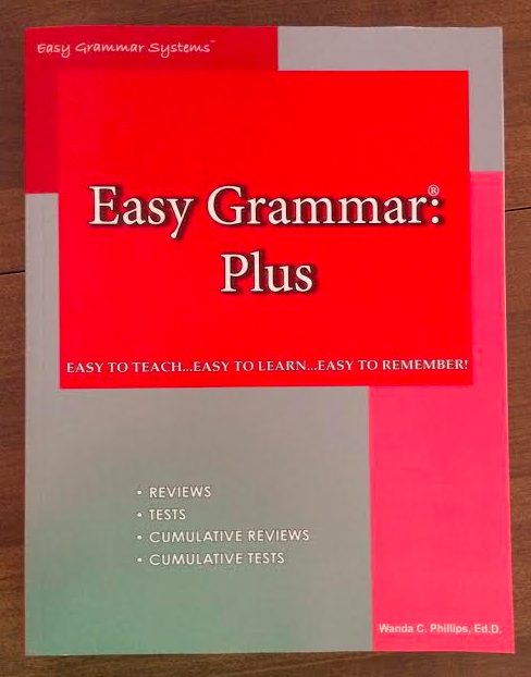 easy grammar Worddive has selected 10 important grammar topics for you and put together  easy-to-understand finnish grammar instructions it's important to.
