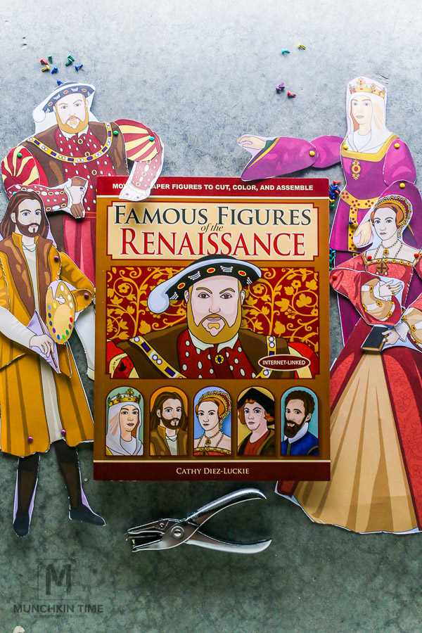 Famous-Figures-of-the-Renaissance-Review-Munchkin-Time-6