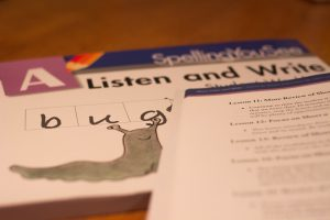 Spelling-You-See-Listen-and-Write-300x200