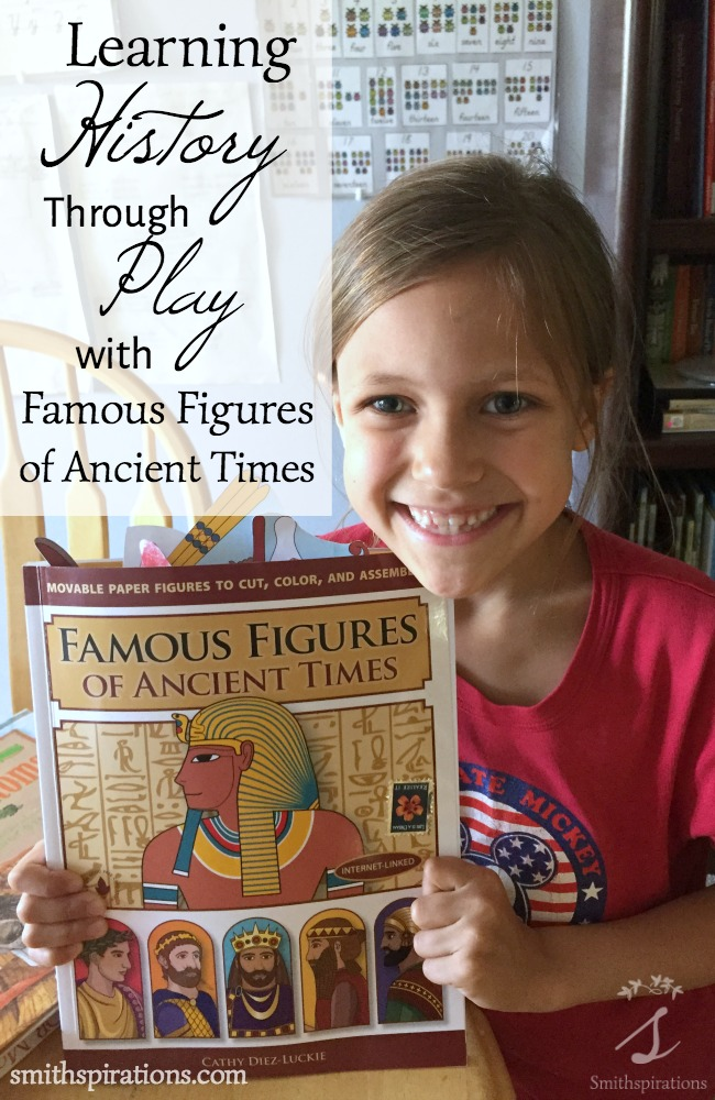 Learning-History-Through-Play-with-Famous-Figures-of-Ancient-Times