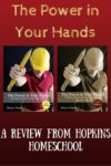 The-Power-in-Your-Hands-683x1024