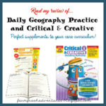 evan-more-geography-critical-creative-product-review