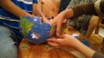 05-Puzzleball-Globe-Medium