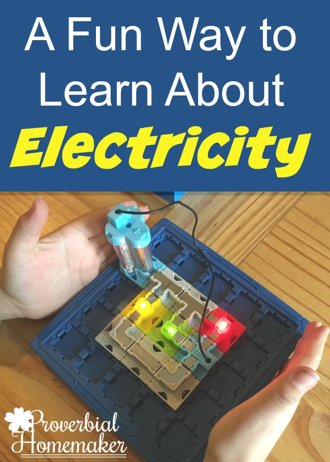 Fun-Way-to-Learn-About-Electricity-PIN