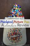 pixelated-picture-fun-a-simbrix-review