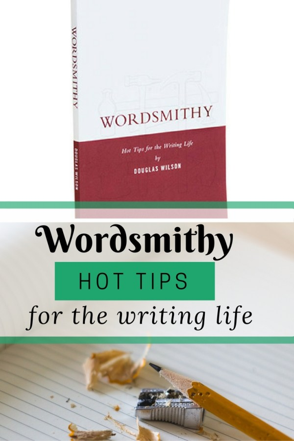 wordsmithy-review-pin