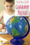 teaching-with-geography-puzzles-pin