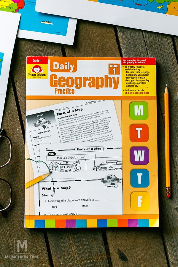 timberdoodle-first-grade-daily-geography-review-from-love-keil-2-of-13