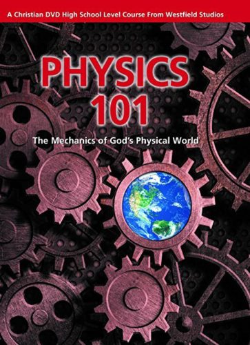 Physics 101 001 final review | Custom paper Writing Service